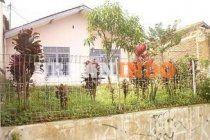 Rumah Sewa Bulanan/Tahunan, Pinggir Jalan, Bebas Banjir