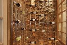cellar!!!!
