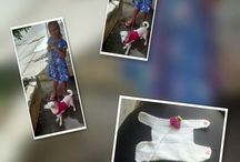 Crochê para pets / Guia e peitoral em crochê confeccionado em linha 100% algodão.  Escolha a cor q mais combina com seu pet Tamanho P, M e G  #crocheparapet Encomendas: 73 991735547 watsap