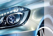 Vehículos de Ocasión / Vehículos de Ocasión Mercedes-Benz, de Automocion del Oeste, S.A.