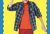 Farkle / I love him he is my favorite