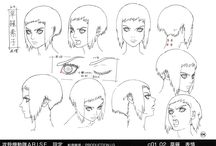 charactersheet