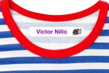 Otros para Niclas