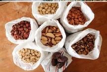 Nuts I Love
