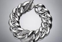 jewels / by Gina Sterkel