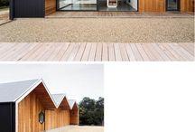 Dom-architektúra