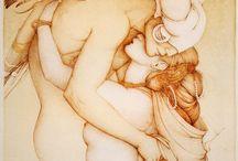 Love / by Julie Hsieh