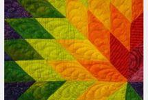 patchwork/ quilten