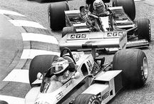 Motor Sports / Racing pictures.