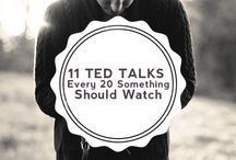 to read/watch