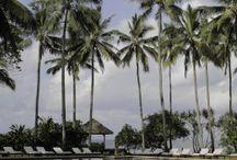 Luxury Travel Resorts / Luxury Travel Resorts around the world