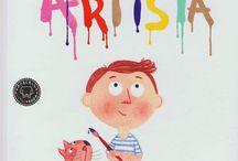 ilustraciones infantiles