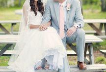 wedding fabness