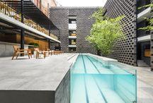 Architecture_Hotel/Resort/CC