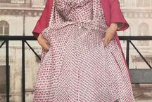 dresses I wish I owned