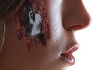 SPFX - Makeup
