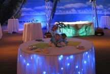 Tolo decoration ideas