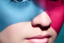 Headgear / by Jaime Vasquez