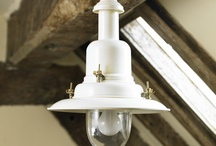 French Country Lighting