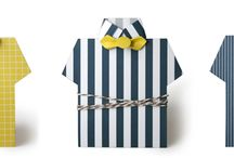 Random Gift Giving / by Robyn Reynolds Longhurst