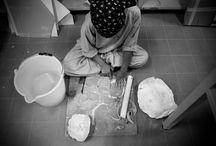 Progetto KI / Quello tra Arte/Industria è un rapporto conosciuto e largamente praticato fin dagli albori della civiltà industriale. Questo binomio è alla base del 'progetto KI', proposto dall'artista Sunghe Oh dell'atelier di arti visive So Giu (Officina delle Arti - Reggio Emilia) e curato da Sara Montesello. KI è realizzato grazie alla partecipazione di Casalgrande Padana e si svolge presso la sua sede di Casalgrande (RE). http://www.casalgrandepadana.it/index.cfm/1,115,1338,0,html/PROGETTO-KI#.VBlLMy5_vQ0