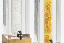 DVC Tech water Dispenser