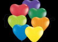Ballon by Fete.fr - Orison / Articles de fête : ballon, confettis, artifice, carnaval, mariage, baptème, anniversaire, soirée.... Ballon latex, ballon mylar, ballon aluminium, ballon magicien, ballon lol, ballon bubble, ballon PVC, ballon captif, montgolfière