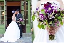 Wedding Ideas / by Jody Warlick
