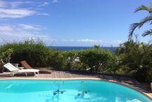 Poolbiking Reunion / POOLBIKING VERACRUZ - CORE en Saint-Gilles-Les-Bains, La Reunion.