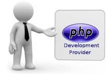 PHP Web Development Company India / Sparx IT Solutions is a fastest growing PHP web development company from India. It also offers Custom PHP web development services with 100% satisfaction guarantee in all over the world.