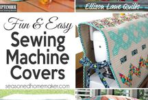 sew.covers
