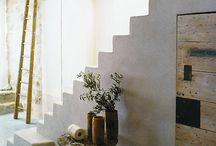 S- stairs| מדרגות / S- stairs| מדרגות