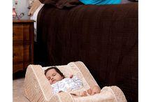 Baby Gear & Tips