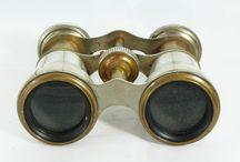 Antique Objects - Oggetti antichi / Oggetti senza tempo... #antiquariato #antiquestore
