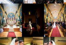 Bride and Groom Moments w/ Origin photos  / Follow, share, like, Love . Bride and groom inspirations for your special day. #wedding, #love, #bride, #groom, #portraits, #photography, #Colors,  www.originphotos.com