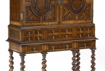 furniture / by Classic Galleries