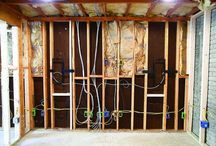 Home wiring tips