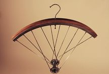 Bicycle inspiration