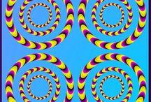 illuziók