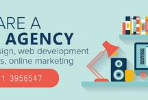 Digital Marketing Indonesia / Digital Marketing Indonesia, Digital Agency Indonesia, Digital Advertising Indonesia, Social Media Advertising Indonesia, Website Development, SEO