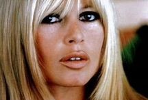 Brigitte Bardot: From France with Love