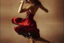 Dansul o artă