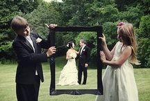 Famili Photo idea