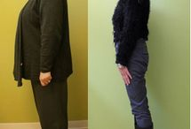 Successful Weight Loss Patients