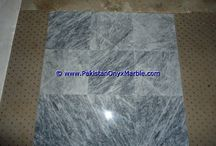 MARBLE TILES ZIARAT GRAY MARBLE NATURAL STONE FOR FLOOR WALLS BATHROOM KITCHEN HOME DECOR