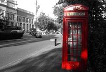 All Things British