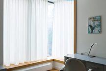 windows decoration for children