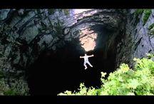 Mood Elite Destinations Mexico / #Merida: #Yucatan #Maya archaeological sites; #Chichen Itza #Rivera Maya:  #Tulun:   #Comuzel:  #Campeche: #Cancun: #Palenque: #Tabasco:  #Sotano de las Golondrinas  #Holbox Island #QuintanaRoo Tulun #La Paz Baja California  info travel moodeliteinfo@gmail.com
