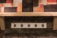 Stone Fire Place Mantels: Dutch Quality