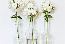 // flowers